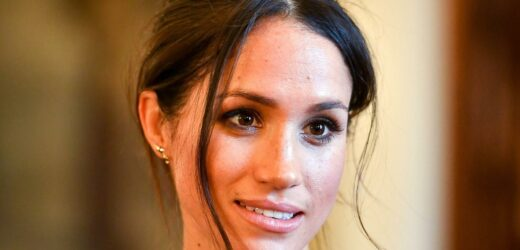 Is Meghan Markle Really Planning To Attend The Unveiling Of Princess Diana's Statue?