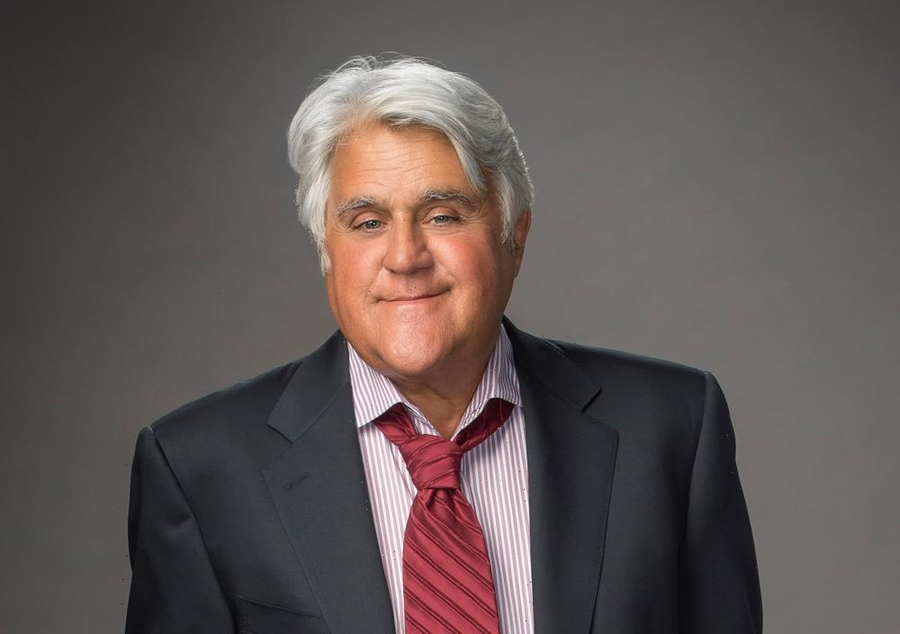 Jay Leno-Hosted 'You Bet Your Life' Cleared In 98% Of U.S. Ahead Of September Debut