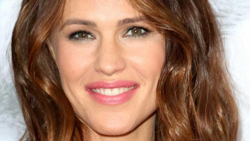 Jennifer Garner Reportedly Wants This From Ben Affleck And Jennifer Lopez's Relationship