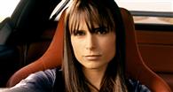 Jordana Brewster Eyes All-Female 'Fast & Furious' Spinoff, Admits Dislike of Fourth Movie