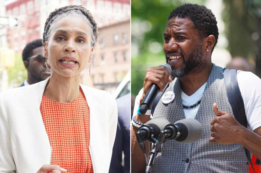 Jumaane Williams to endorse Maya Wiley in NYC mayoral race