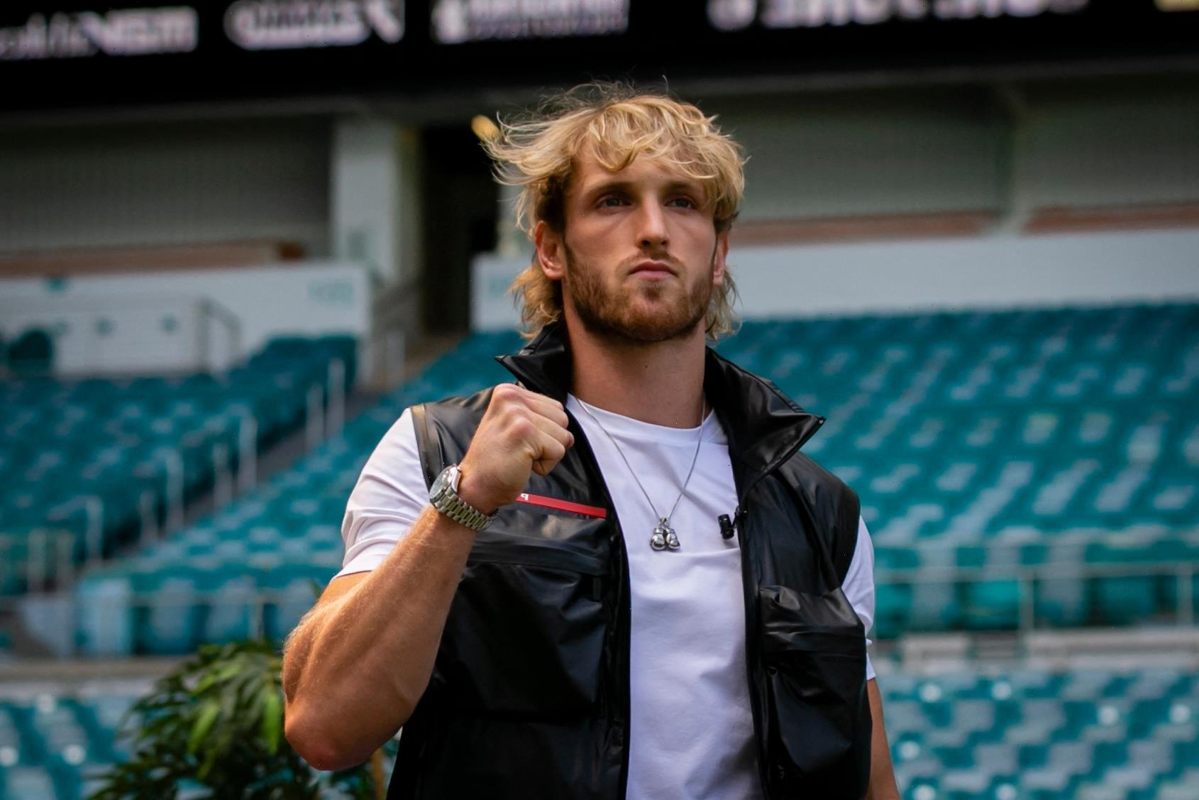 Logan Paul net worth: How much money does YouTube sensation and Floyd Mayweather's boxing opponent have?
