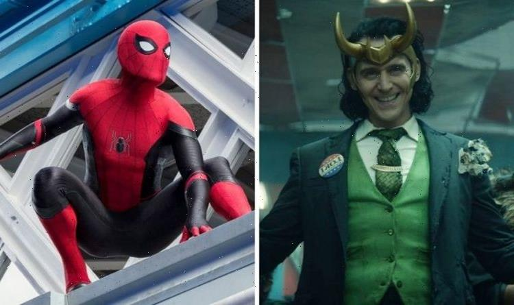 Loki theories: Disney+ series features key clues for Doctor Strange and Spider-Man sequels