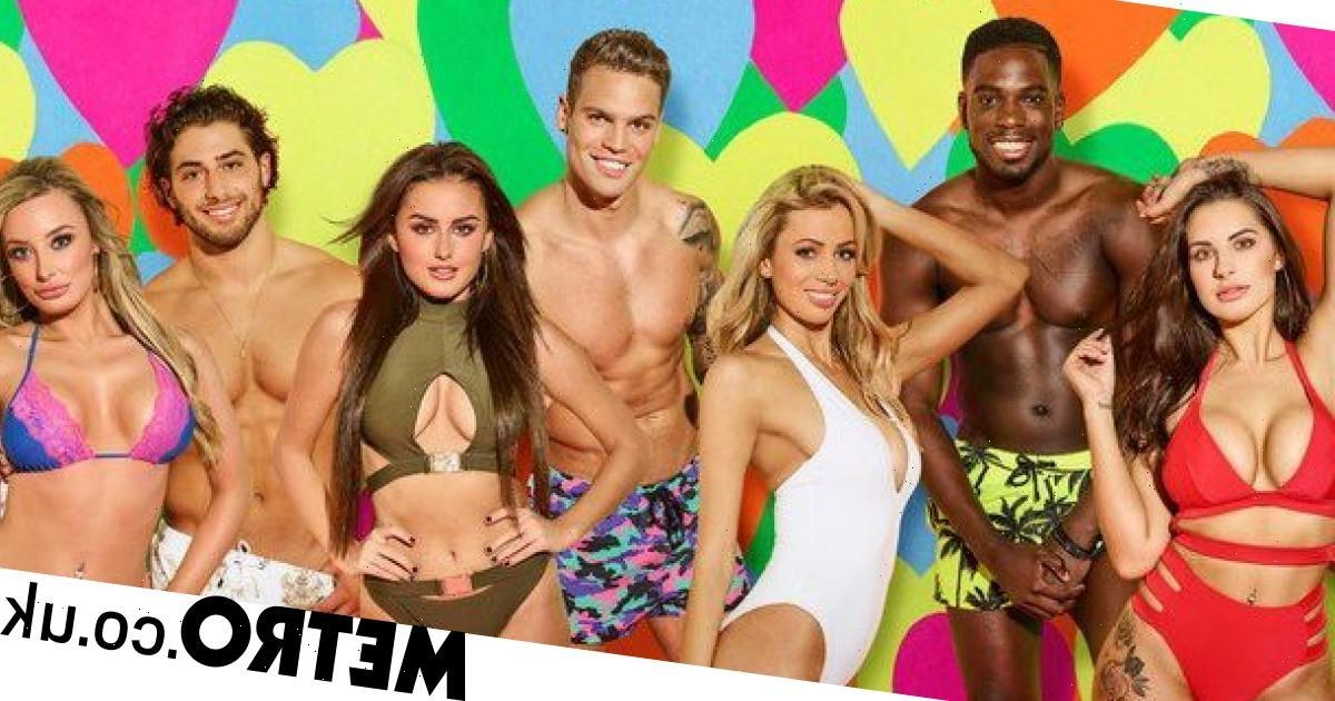 Love Island gay contestants present 'logistical difficulties' says boss