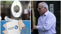Macquarie facing ASIC probe into $1.8bn Nuix float