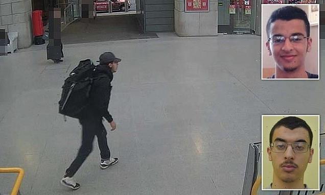Manchester bomber's elder brother loses immunity from prosecution bid