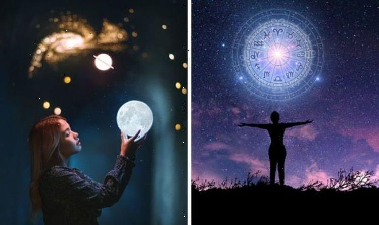 Moon sign meaning: What YOUR Moon sign reveals about you