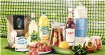 Morrisons launches £32 Tennis Treats Box for Wimbledon and it includes Pimms