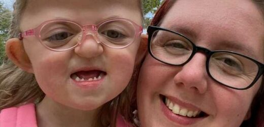 Nursery worker wins £40k after boss refused to let her attend hospital appointments when pregnant