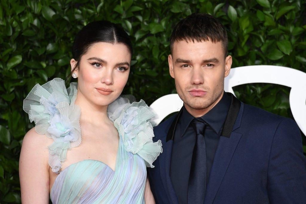 One Direction's Liam Payne on Maya Henry Split After 2-Year Engagement