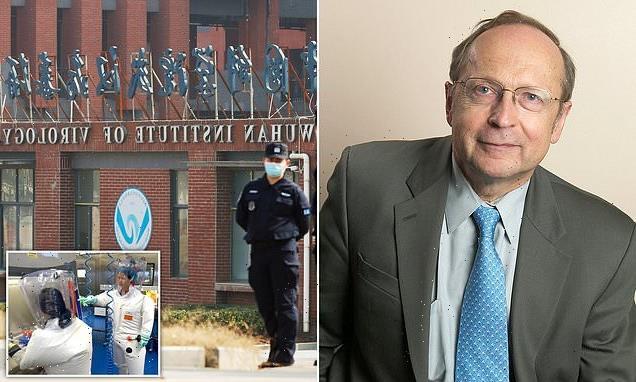 Original lab leak denier now calls for investigation into Covid origin