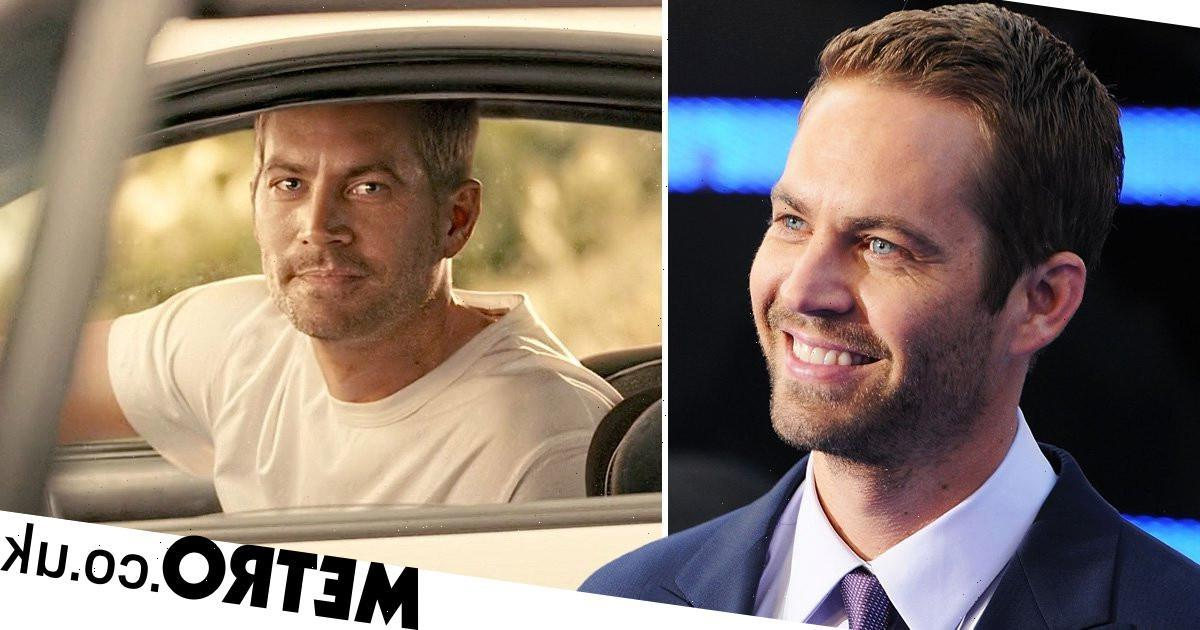 Paul Walker's brother praises Fast and Furious bosses for respecting legacy