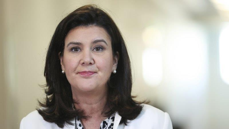 Powers for Treasurer to intervene in super fund investments scrapped