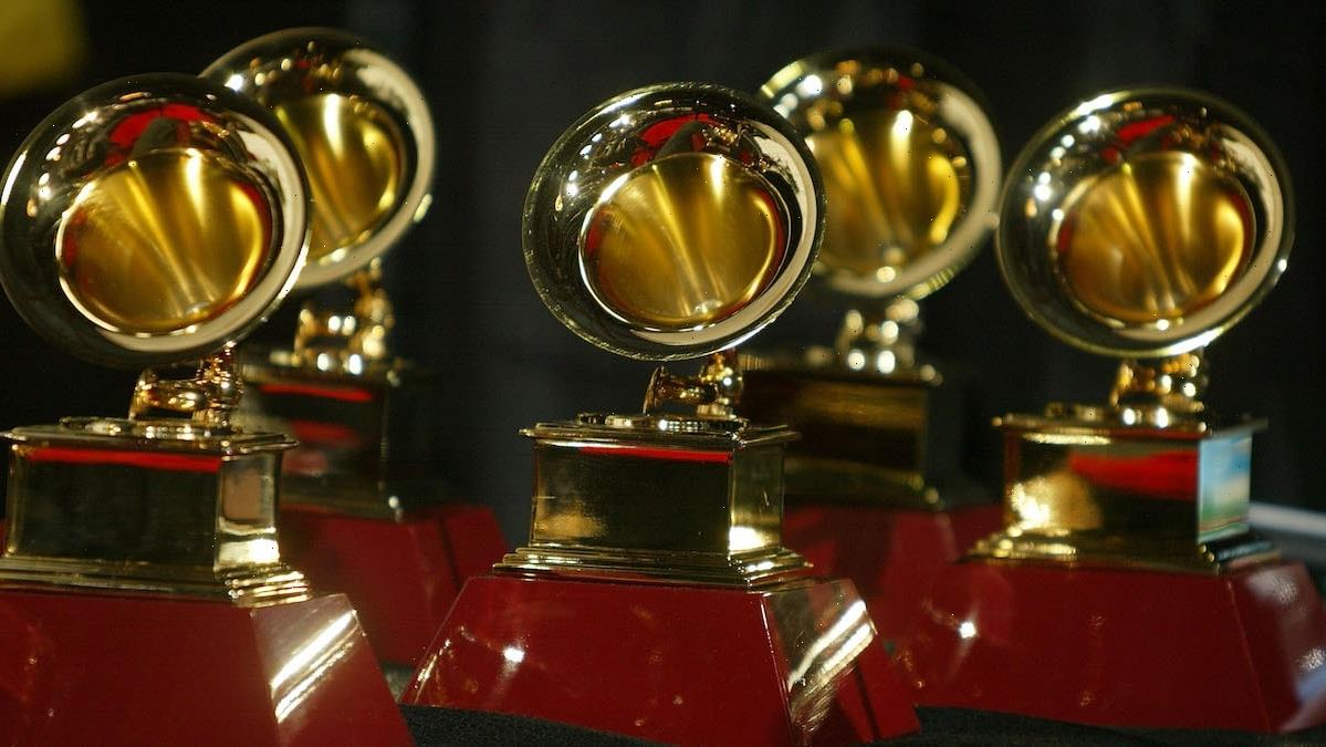 Recording Academy Invites 2,710 New Members, With More Than Half From Underrepresented Groups