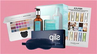 Shop Early Prime Day Deals for Beauty Lovers
