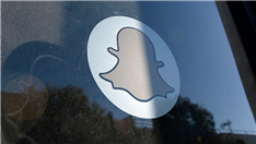 Snapchat Dives Into E-Commerce With Augmented Reality