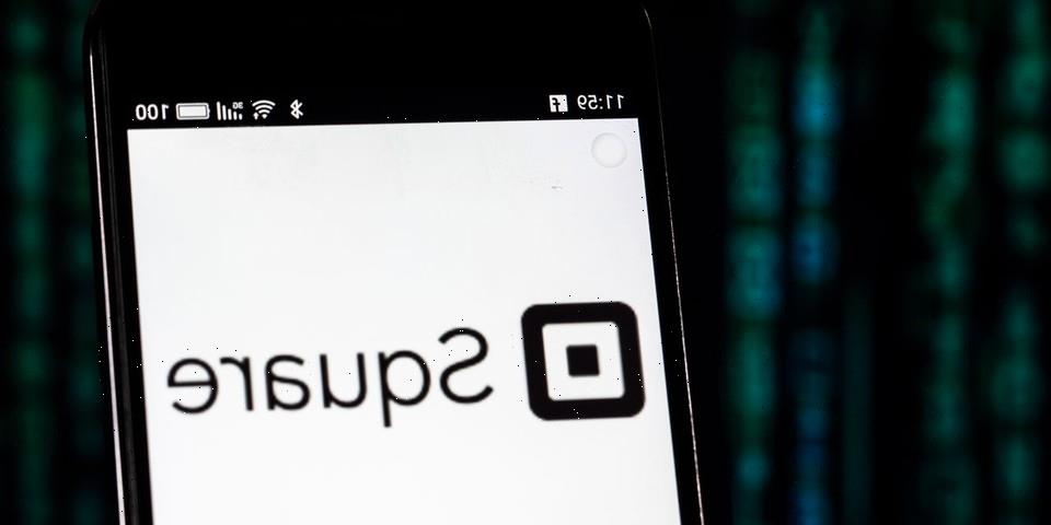Square Is Considering Making a Hardware Wallet for Bitcoin