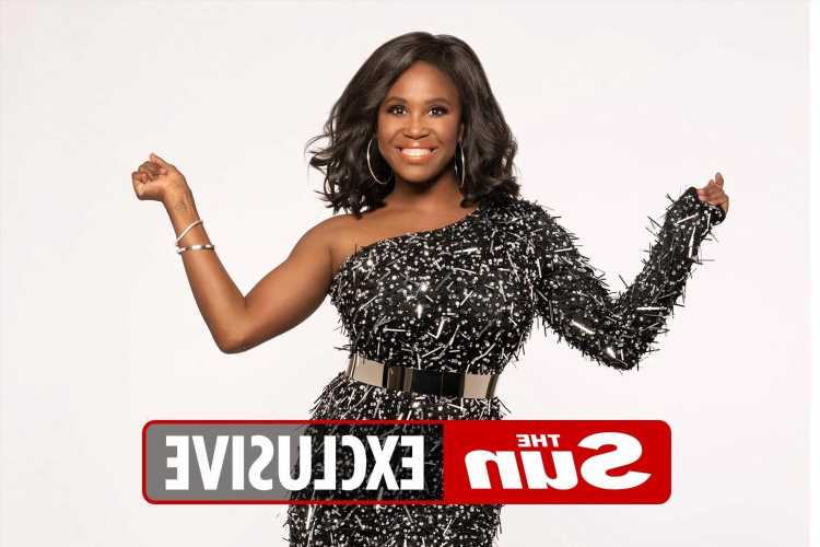Strictly judge Motsi Mabuse signs up for this year's series after pulling out of German tour that clashed with the show