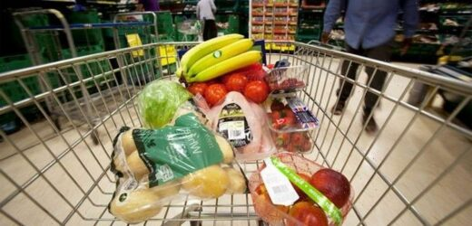 Supermarket deal tips: How to save money in Asda, Tesco, Sainsbury's and Lidl this month