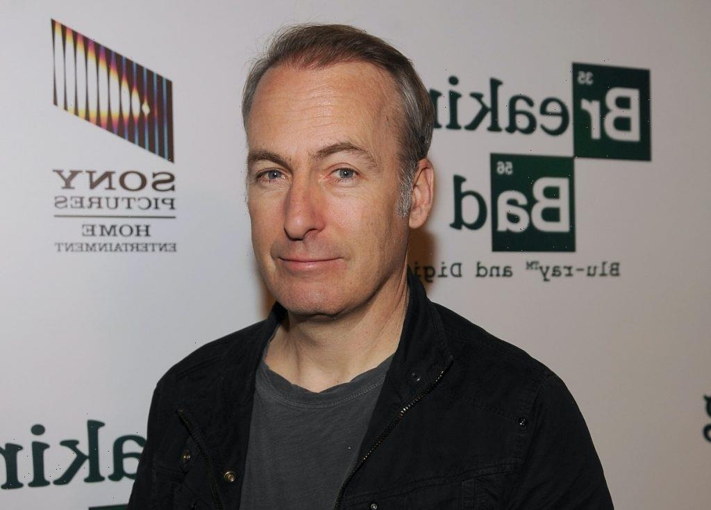 The Final Season of 'Better Call Saul' Gives Bob Odenkirk 'Mixed Feelings'