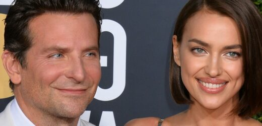 The Truth About Irina Shayk And Bradley Cooper's Relationship