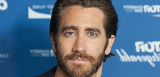 The Truth About Jake Gyllenhaal's Dating History