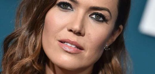 This Is Why Mandy Moore And Ryan Adams Really Divorced
