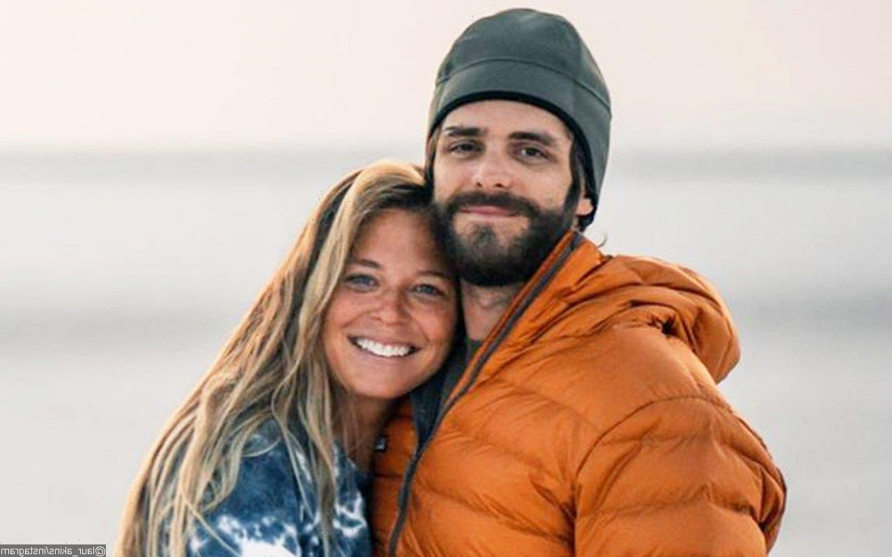 Thomas Rhett Calls Wife 'Trooper' for Pushing Through Rough Pregnancies Without Complaint