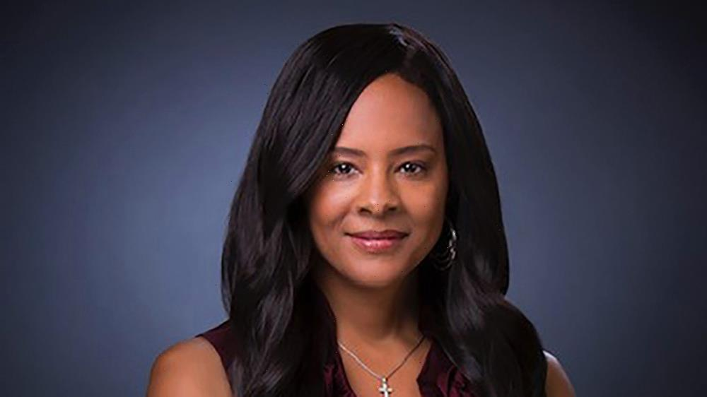 Traci Blackwell Exits As BET Head Of Scripted Programming