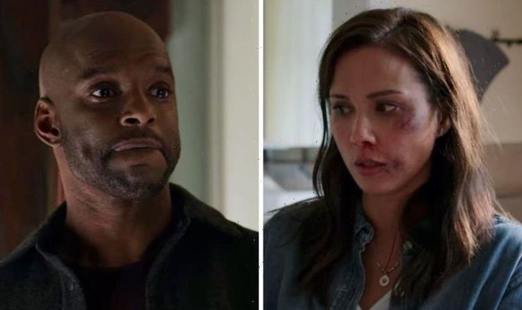 Virgin River season 3: Preacher set for heartache as fans spot clue in first plot details