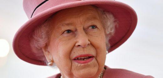 What We Know About Queen Elizabeth And Joe Biden's Meeting