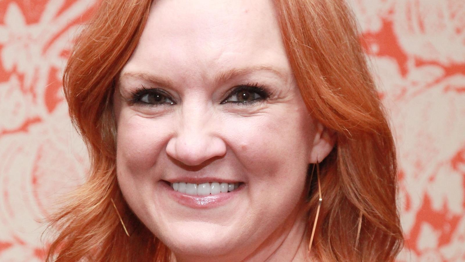 Where Does Ree Drummond Live And How Big Is Her House?