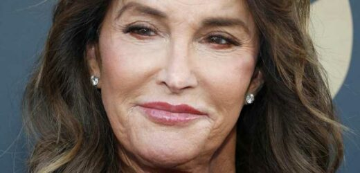 Why Caitlyn Jenner's Comments On The 2020 Election Are Raising Eyebrows