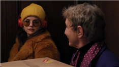 'Only Murders in the Building' Trailer: Selena Gomez Teams With 'Weirdo' Crime Solvers Martin Short and Steve Martin (Video)
