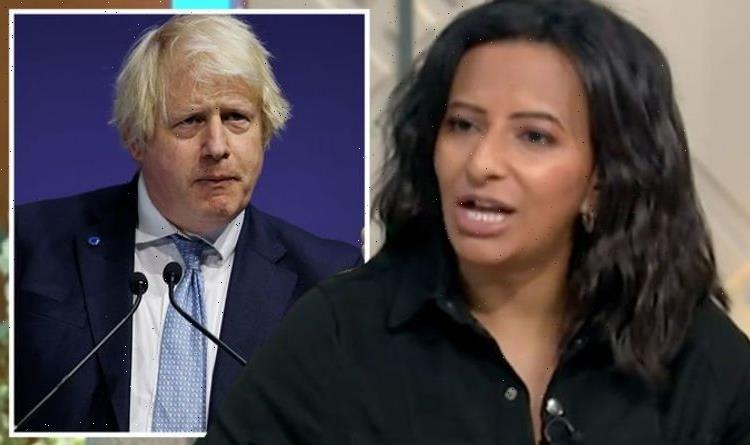 'There will be legal action!' Ranvir Singh issues stark warning over Covid passports