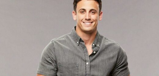 'Big Brother 23': Brent Ironically Loves a Blindside Where Someone Has 'No Time to Emotionally Prepare'
