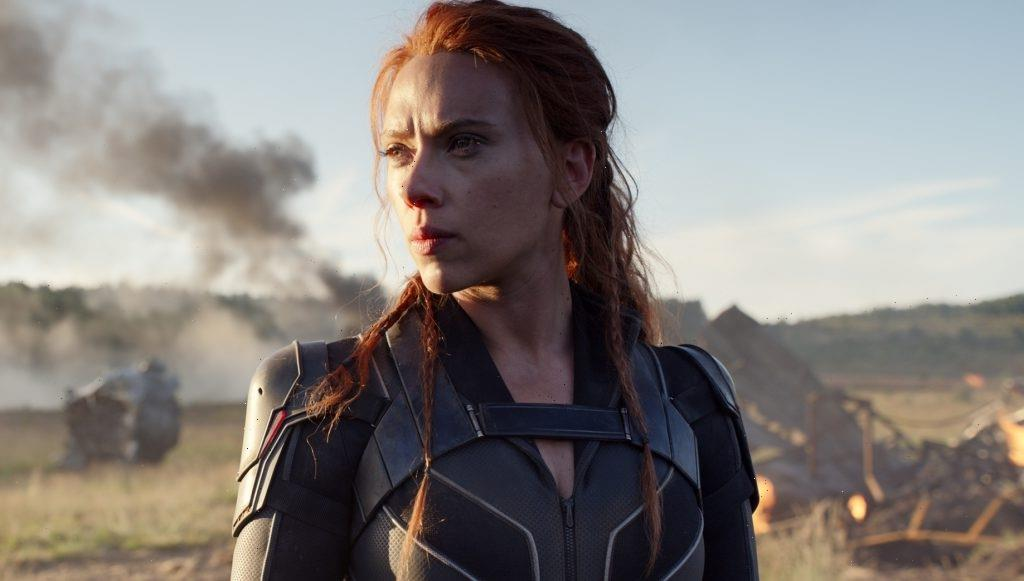 'Black Widow': 1 Year Later, MCU Fans Aren't as Hyped as They Once Were