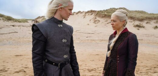 'Game of Thrones' and 'House of the Dragon' Will Have 1 Major Similarity