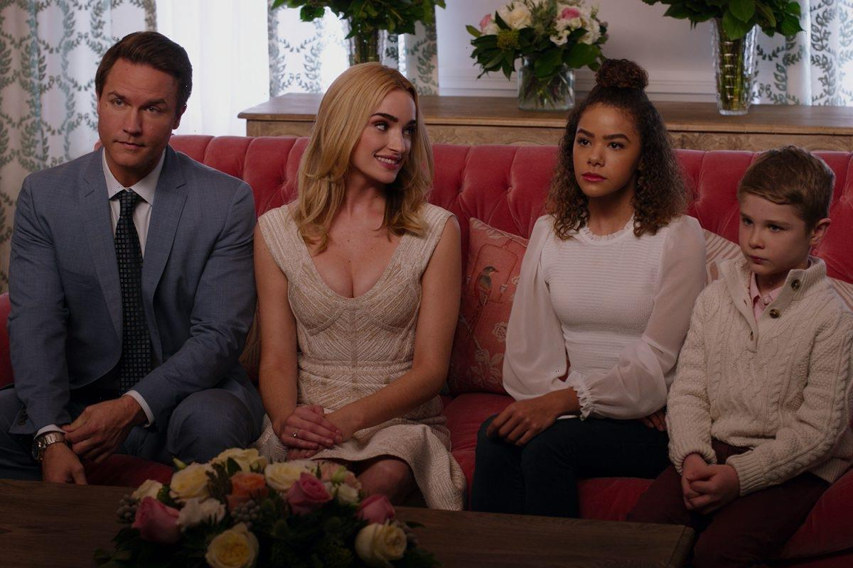 'Ginny & Georgia': 3 Questions Fans Need Answered in Season 2