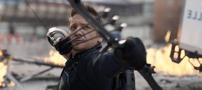 'Hawkeye': Release Date, Cast and More