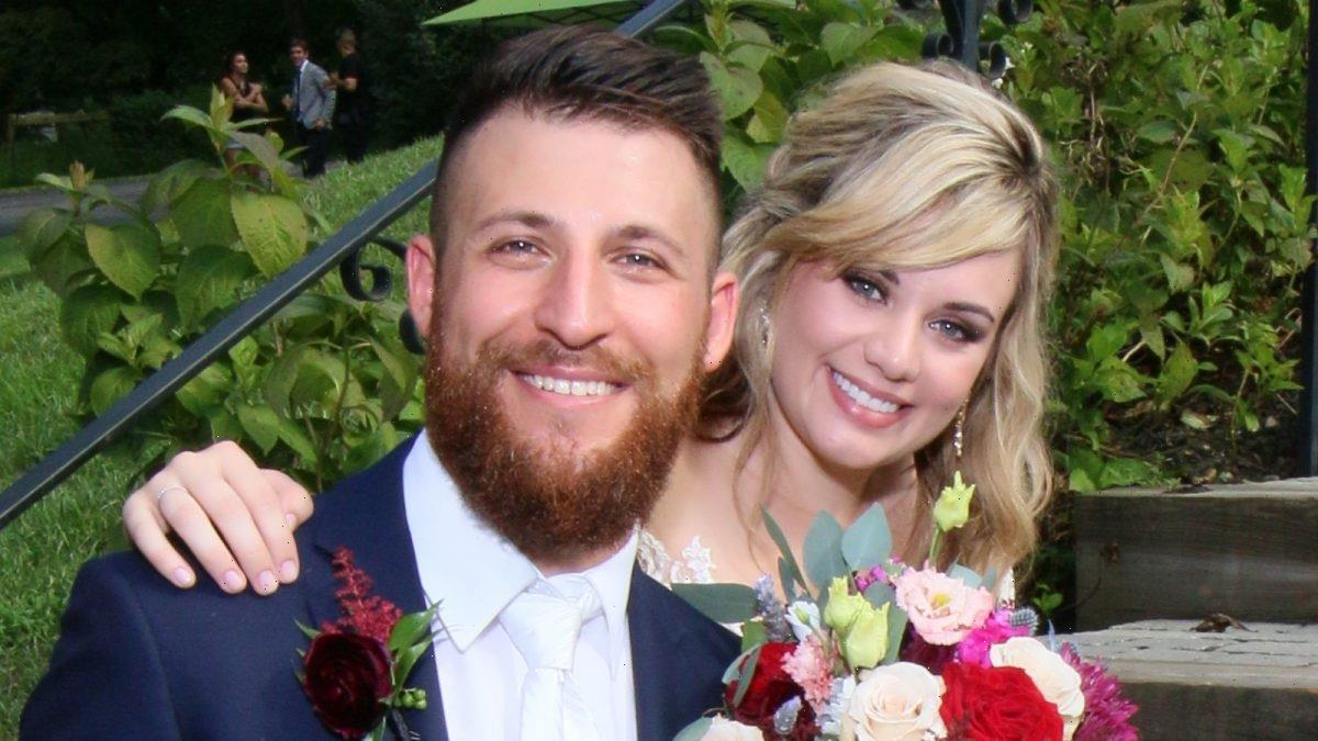 'Married At First Sight': A List of All the Divorced Couples