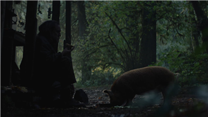 'Pig' Film Review: Nicolas Cage Cooks Up One of His Finest Performances in Gourmet Vengeance Tale