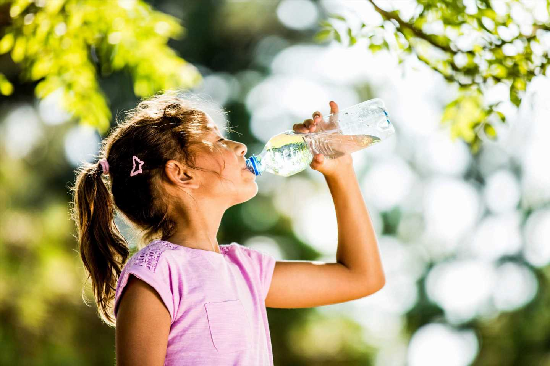 12 Best Water Bottles For Kids 2021   The Sun UK