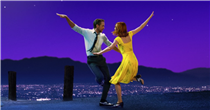 23 musicals that you can watch online, ranked