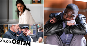 23 new EastEnders images reveal huge danger, Suki death trauma and child kidnap