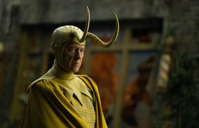 'Loki' Review: Episode 5 Introduces a New Set of Variants, and One True King — Spoilers