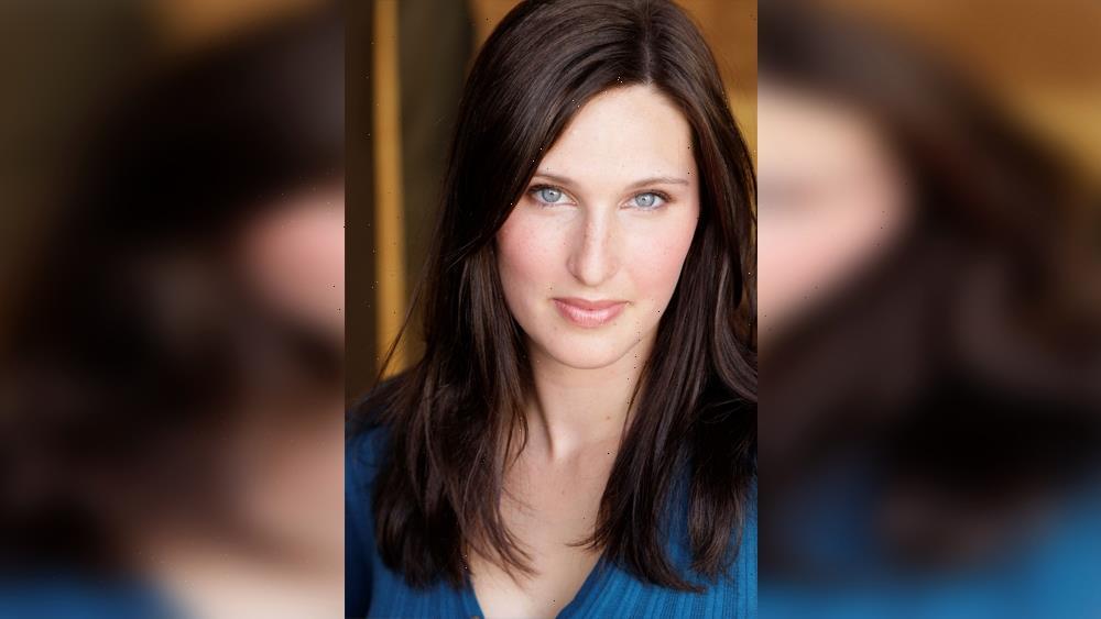 'Sweet Tooth' Director Alexis Ostrander To Helm Screen Gems Thriller 'Delilah'
