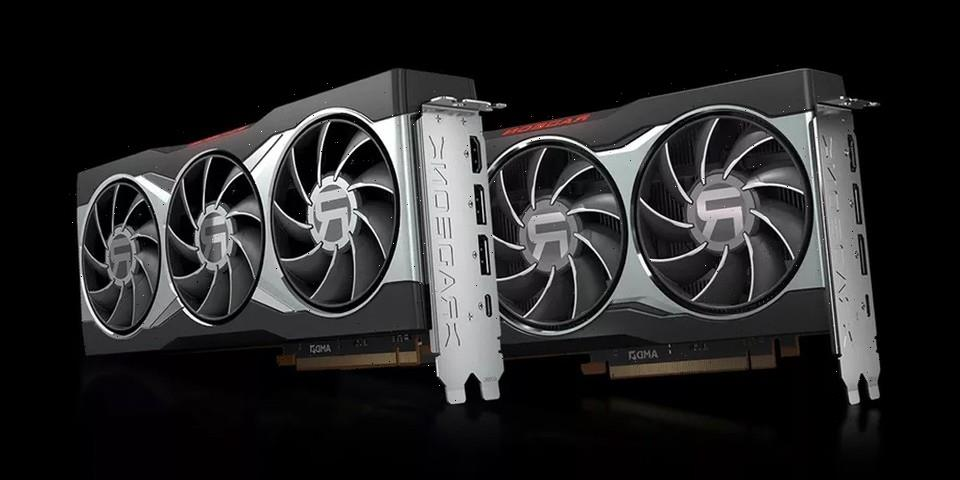 AMD's Revenue Skyrocketed 99% In Q2 of 2021