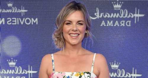 Ali Fedotowsky Only Has 1 Regret From Her 'Bachelorette' Season