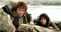 Amazon Refutes Claim of Unsafe 'Lord of the Rings' Set After Alleged Stunt Injuries
